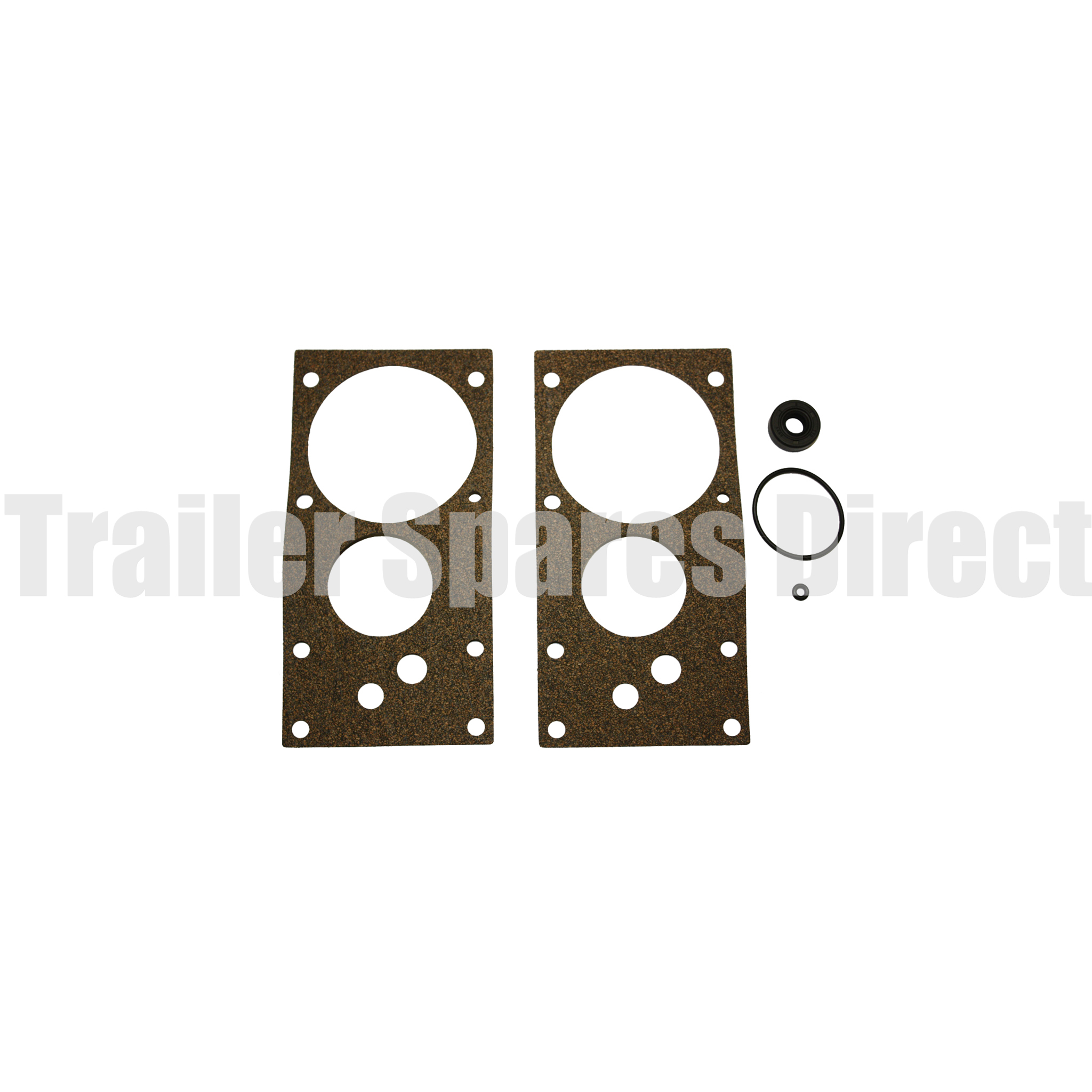 Hydrastar Gasket and Seal kit
